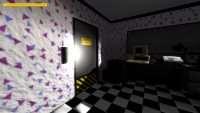 Garrys Mod - Fnac 1 map and Playermodel Candy