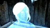 Skyrim / Skyrim SE - Реплейсер детей