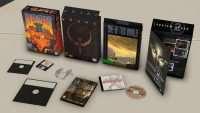 Garrys mod 13 - Пак моделей дисков