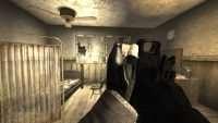 Fallout NV - LK-05