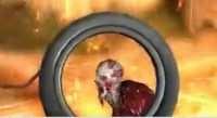 Dying Light - Бесшумное оружие