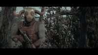 Fallout 4 - PILGRIM / Хоррор ENB и улучшение погоды