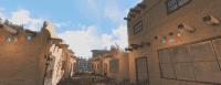 Fallout 4 - Саманные постройки для поселений