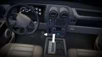 Garrys mod - 2003 Hummer H2