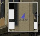 Garrys mod - Интерактивная карта DMaps