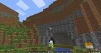 Мод для настройки генерации руды в Майнкрафт 1.10.2/1.7.10
