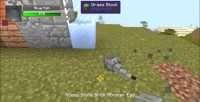 Мод Waila для Minecraft 1.11.2/1.10.2