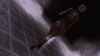 Skyrim - Сет Пампас (Комбинезоны в стиле Fallout 4)