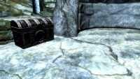 Skyrim - Dynamic Dungeon Loot (DDL)
