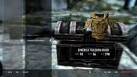 Skyrim - Dynamic Dungeon Loot (DDL)