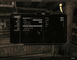 Skyrim - Манипулятор
