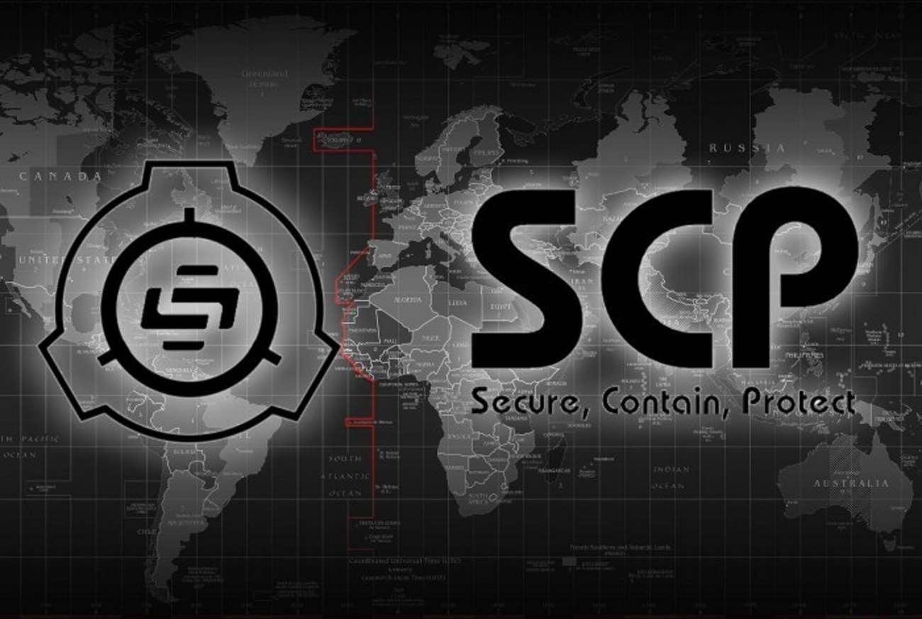 Garrys Mod - SCP Mini Content 2 - Рэгдоллы и игровые модели