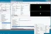 Как поменять прическу автономному спутнику, не используя Creation Kit