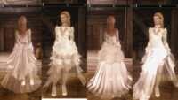 Skyrim - Свадебный наряд