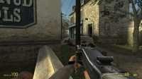Garrys mod - Огромный пак оружие Второй Мировой Войны