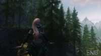 Skyrim - Пресет Кира