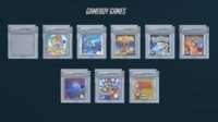 Garrys Mod - Модельки GameBoy и GameBoy Color!