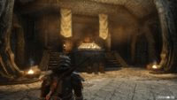 Skyrim - ENB конфиг Dragonlands