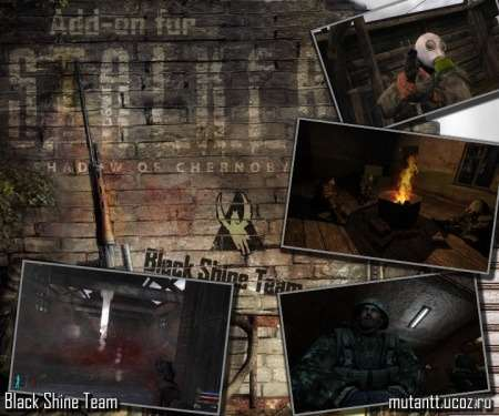 Add-on_for_S.T.A.L.K.E.R.