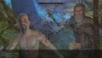 Skyrim - Ребаланс обсчитываемых зон и левелинга актеров