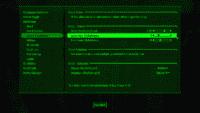 Fallout 4 - Mod Configuration Menu