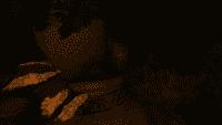 Skyrim - Больше кучек с золотом