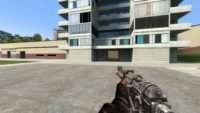 Garrys Mod - S.T.A.L.K.E.R. Call of Pripyat SWEPs