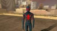 Garrys Mod - Spiderman - Ultimate Playermodel Bundle