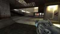 Garrys mod 13 — Dystopia Weapon Pack
