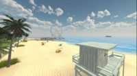 Garrys mod - Карта RP Florida V2