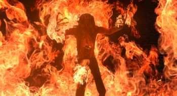 Динамический огонь vFire для Garrys mod | Garrys mod моды