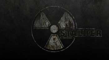 Garrys Mod — S.T.A.L.K.E.R. — ☭Comrade Communist☭ — Big Pack SNPC's [ Обновление N 1 ]