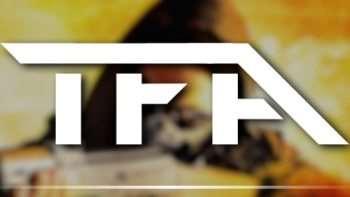 TFA Base: Проблемы и ошибки.