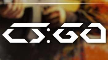 [TFA] CS:GO (Обновлённая) | Garrys mod моды