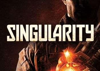 Singularity SNPC | Garrys mod моды