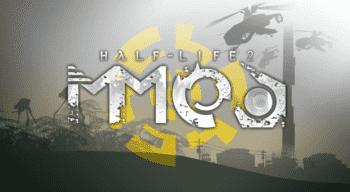 Garrys mod — [TFA] HL2: MMod SWEPs