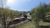 ETS 2 - Mega Pack Mods (1.33)