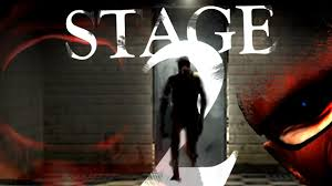Stage 2 [Horror]