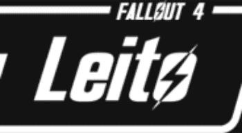 [AAF] Анимации 18+ от Leito 2.0 | Fallout 4 моды