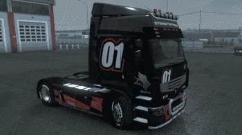 Sond Renault Premium