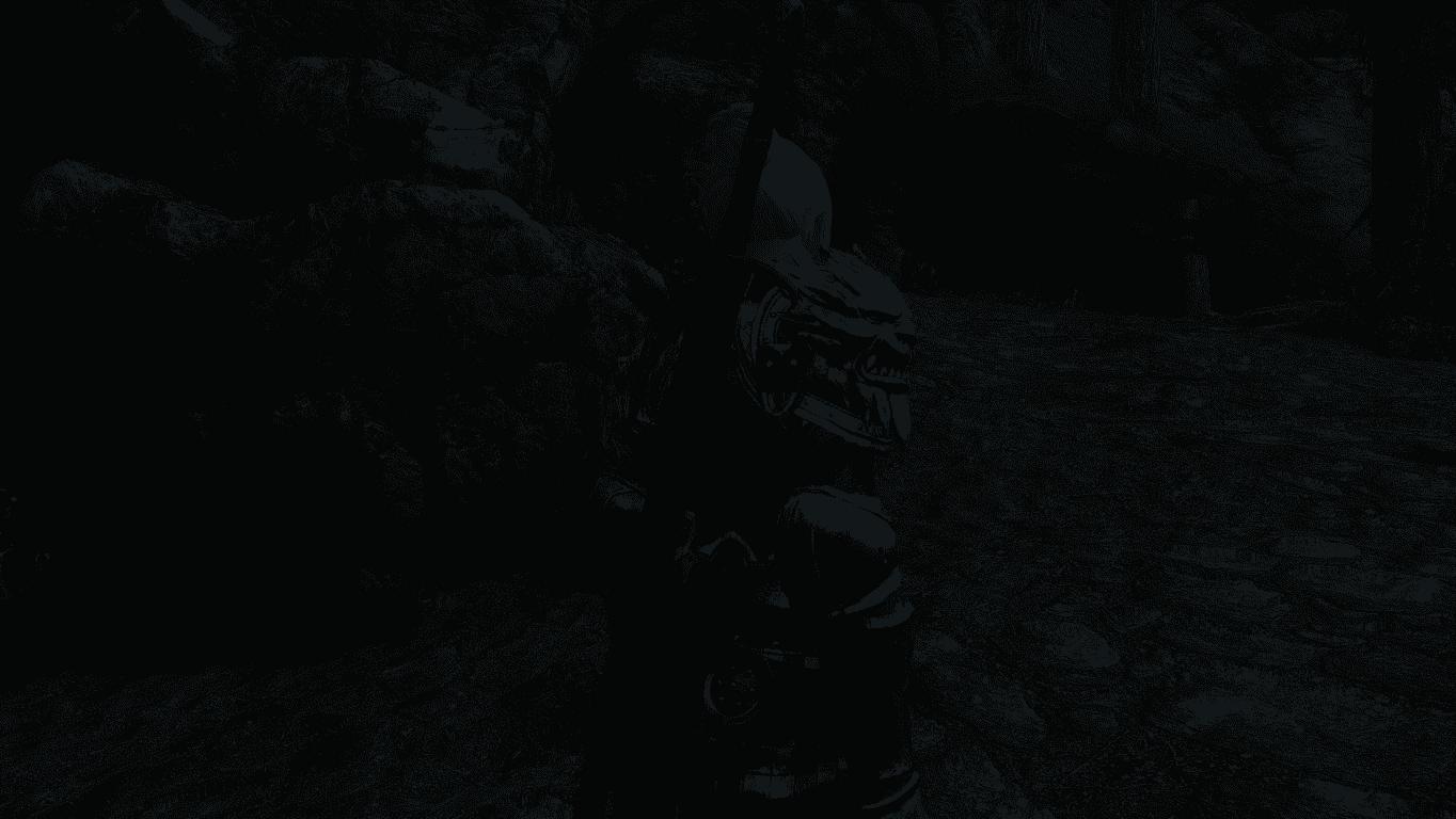 Новая броня и одежда