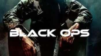 Garry's Mod — [TFA][AT] CoD Black Ops SWEPs Pack
