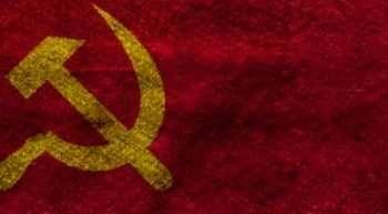 Garry's Mod — WW2 Soviet NPCs