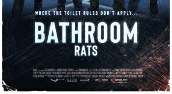 Left 4 Dead 2 — Bathroom RATS