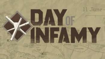 [TFA] Day of Infarmy Weapons Pack | Garrys mod моды