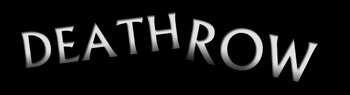Left 4 Dead — Death Row — кооперативная кампания