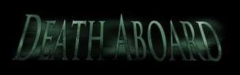 Left 4 Dead — Death Aboard — кооперативная кампания