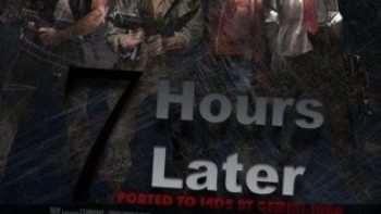 Left 4 Dead — 7 Hours Later — кооперативная кампания