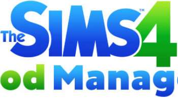 The Sims 4 Mod Manager 2.2.0