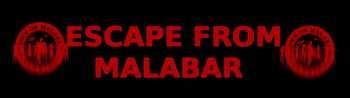 Left 4 Dead 2 — Escape from Malabara — кооперативная кампания